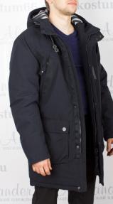 Куртка мужская VIZANI 10605c