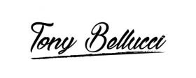 Новое поступление мужских элегантных сумок от Tony Bellucci