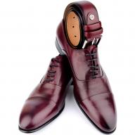 Поступление классической обуви от Tony Bellucci