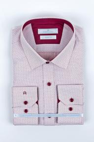 Рубашка муж. CARDUCHI 0122-10