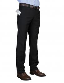 Мужские брюки Claude 081 (черный)