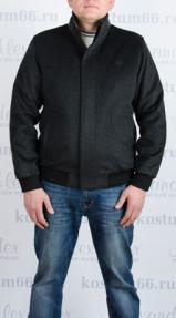 Куртка мужская UOMO POLO