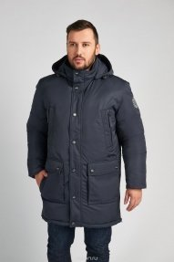 куртка мужская Vizani 10618NP