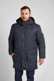 Куртка мужская Vizani 10 618