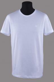 Футболка мужская NCS 1050 2021 (белый)