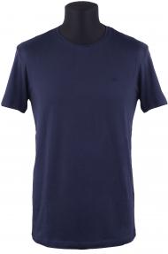 Футболка мужская NCS 1050 2021 (тёмно-синий)
