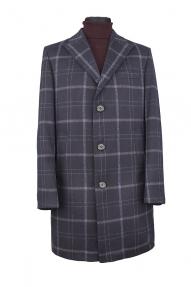 Мужское пальто Carducci 11114