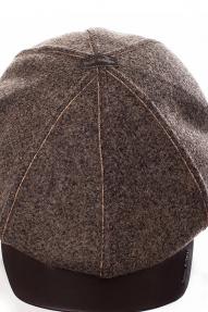 """Куртка """"FERGO"""" F17-0515"""