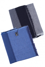Палантин GINO FERRARI 151 (разные цвета)