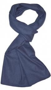 Шарф AIS COLLEZIONI (синий)