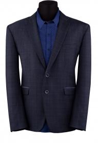 Мужской пиджак Mark Man 157186