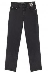 Джинсы мужские BOSS 158-11-93 (серый)