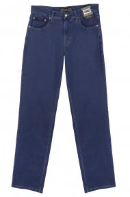 Джинсы мужские BOSS 158-V11-B30 (голубой)