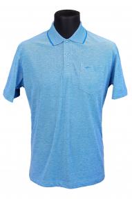 Перуанка Masimar 16671 (голубой)