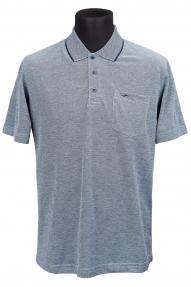 Перуанка Masimar 16671 (серый)
