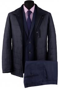Куртка мужская ALAMA
