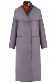 Пальто женское Jane Sarta 171 (Эскалибур)