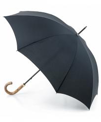 Зонт мужской трость FULTON G807-01 (черный)