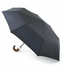 Зонт мужской автомат FULTON G818-2639 (синий)