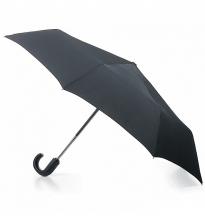 Зонт мужской автомат FULTON G820-01 (черный)
