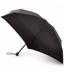 Зонт мужской механика FULTON G843-01 (черный)