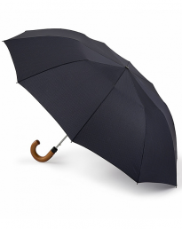 Зонт мужской полуавтомат FULTON G857-3560 (клетка)