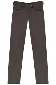 Джинсы мужские BILLONAIRE 2399 (коричневый)