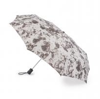 Зонт женский автомат FULTON L346-3358 (водные цвета)
