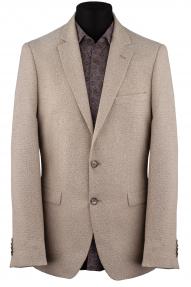 Мужской пиджак SIMONI 3001267 Батал (2)