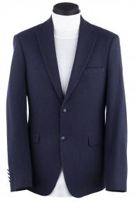 Пиджак мужской Carducci 3101287 (тёмно-синий)