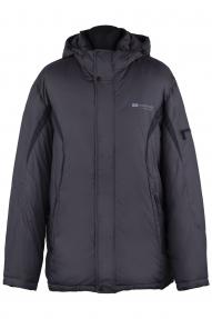 Куртка муж. Masimar 3483 (серый)