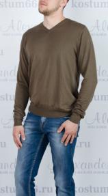Джемпер мужской VELI ASAR 3893