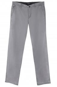 Брюки мужские BALLERS 430 (светло-серый)