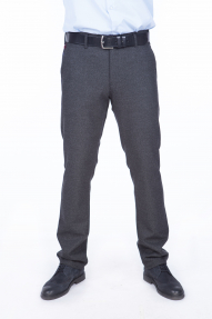 Мужские брюки Claude 454 (синий)