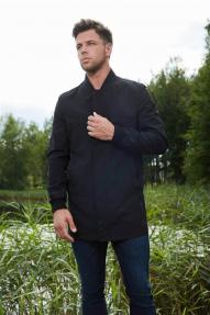 Мужская куртка Scanndi 2873