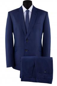 Костюм мужской Mark Man 4808 (синий)