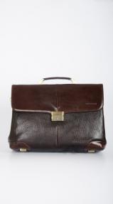 Портфель мужской Tony Bellucci T5038-886