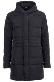 Куртка мужская утепленная SCANNDI CM19020 (подросток)