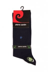 Носки Pirre Cardin