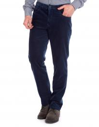 Брюки мужские Wegener 6569/18 (синий)