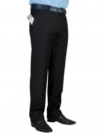 Мужские брюки Claude 658 (черный)