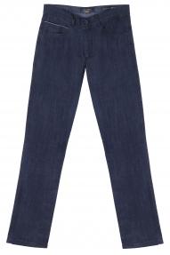 Джинсы мужские BALLERS 9048-5 (тёмно-синий)