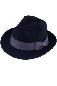 Шляпа CORNELLI 910-011 (чёрный)
