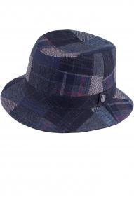 Шляпа CORNELLI 958-111 (заплатка)