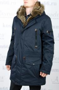 Куртка мужская Pafv Corss F 63130