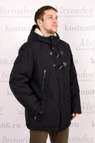Куртка мужская Nortfolk 206691