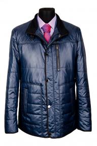 Куртка мужская PAFV CORSS 9123