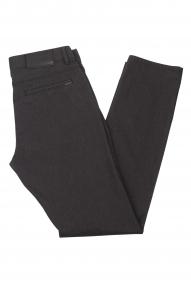 Брюки муж. Armani&Trousers AJ-1503 (серый)