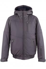 Куртка мужская North Bloom АРТУР (хаки)