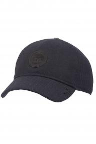 Бейсболка BERSAR B.Cinque 0051927(синий)